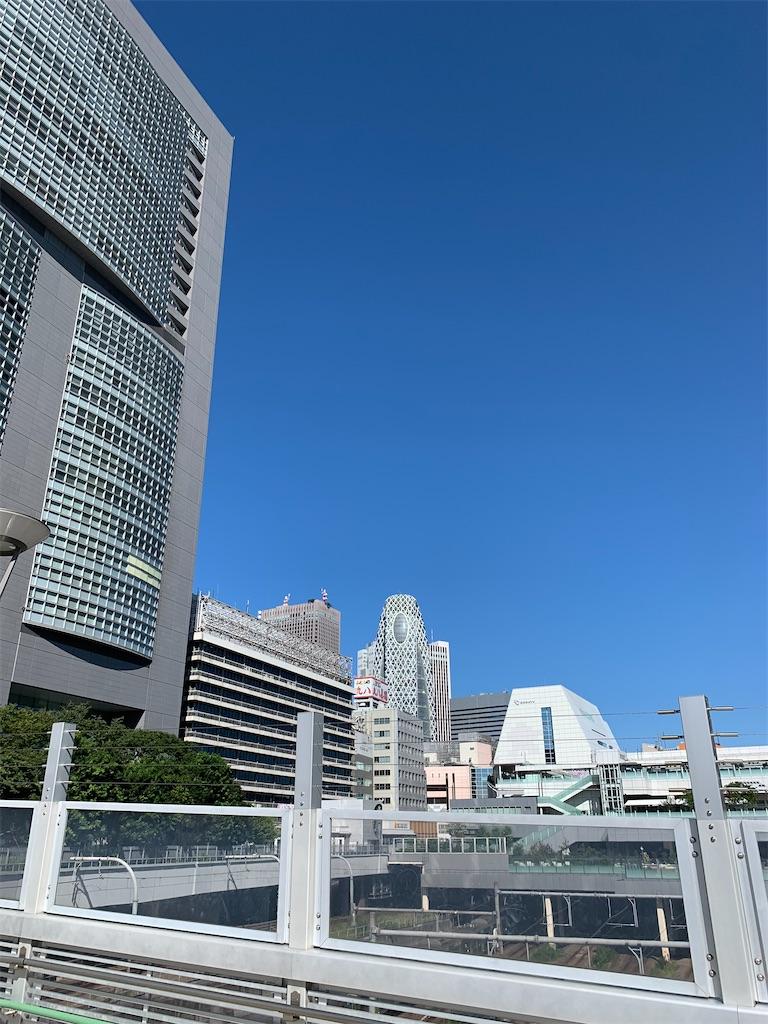 f:id:minaminoshima37:20200929170613j:image