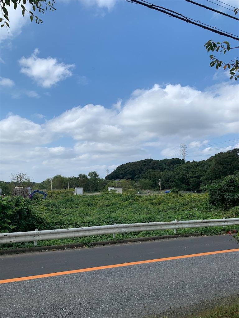 f:id:minaminoshima37:20201101162654j:image