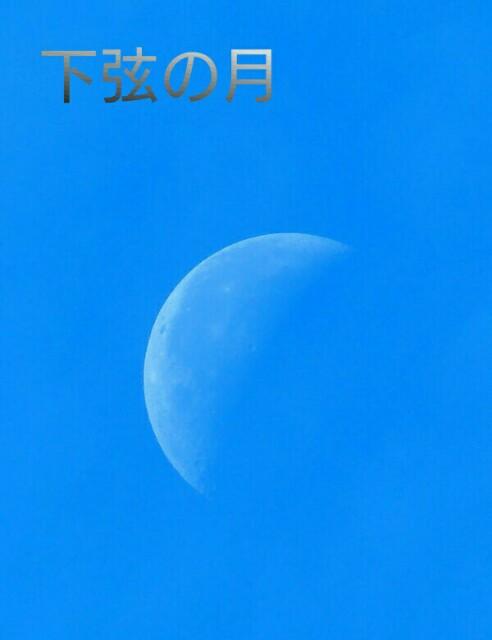 f:id:minaminosimano:20200730171114j:plain