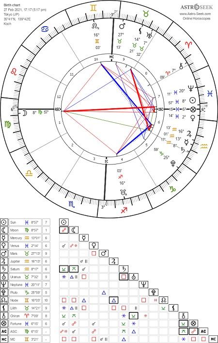 f:id:minaminosimano:20210221101952j:plain