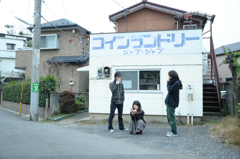 f:id:minamitetsu:20121111121418j:image