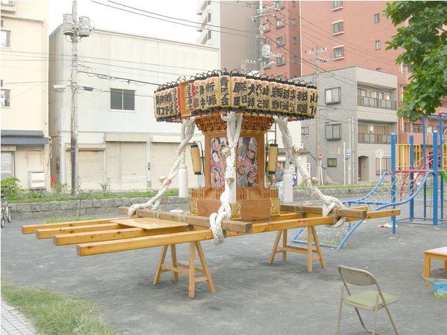 f:id:minamiyoshida:20190315164900j:plain