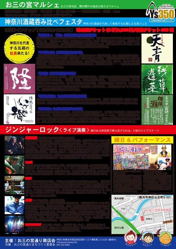 f:id:minamiyoshida:20190316142722p:plain