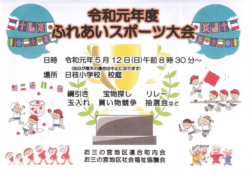 f:id:minamiyoshida:20190511165853j:plain