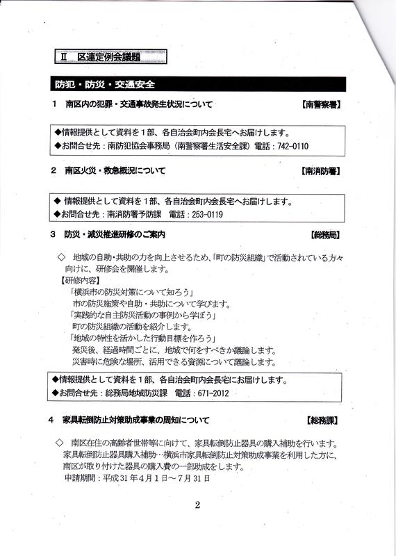 f:id:minamiyoshida:20190511221304j:plain