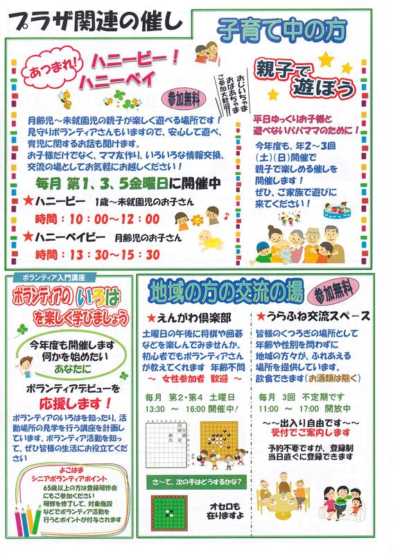 f:id:minamiyoshida:20190511221353j:plain