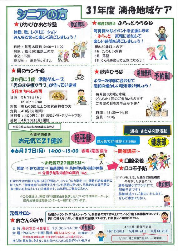 f:id:minamiyoshida:20190511221408j:plain