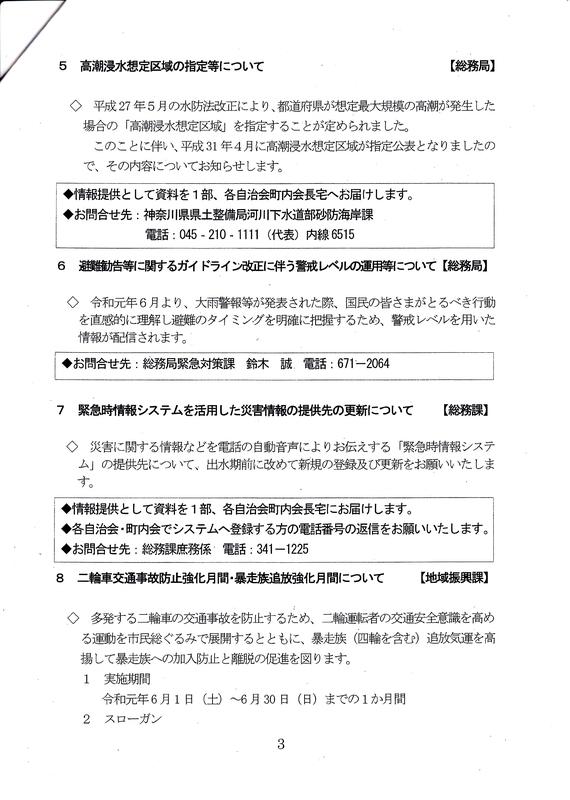 f:id:minamiyoshida:20190608183649j:plain