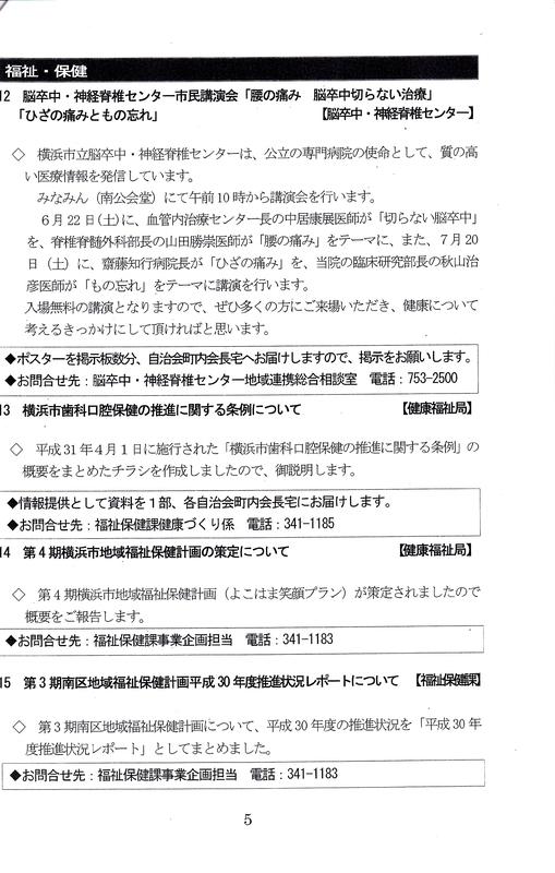 f:id:minamiyoshida:20190608183828j:plain