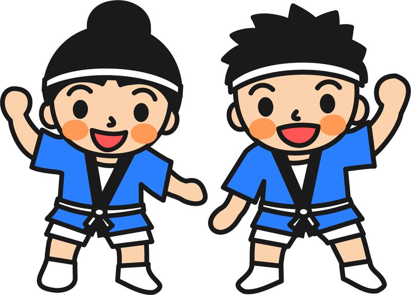 f:id:minamiyoshida:20190608230553j:plain