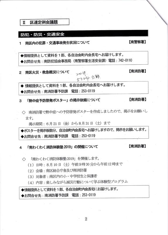 f:id:minamiyoshida:20190707153355j:plain