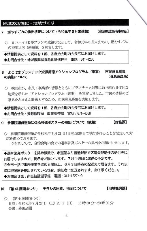 f:id:minamiyoshida:20190707153414j:plain