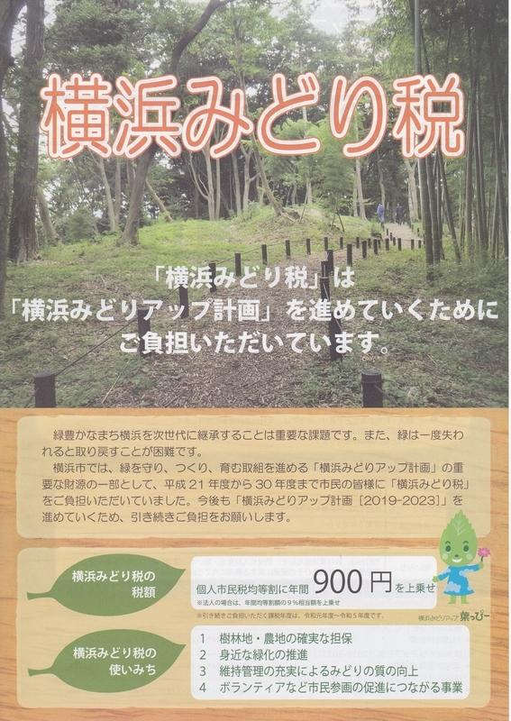 f:id:minamiyoshida:20190707153659j:plain