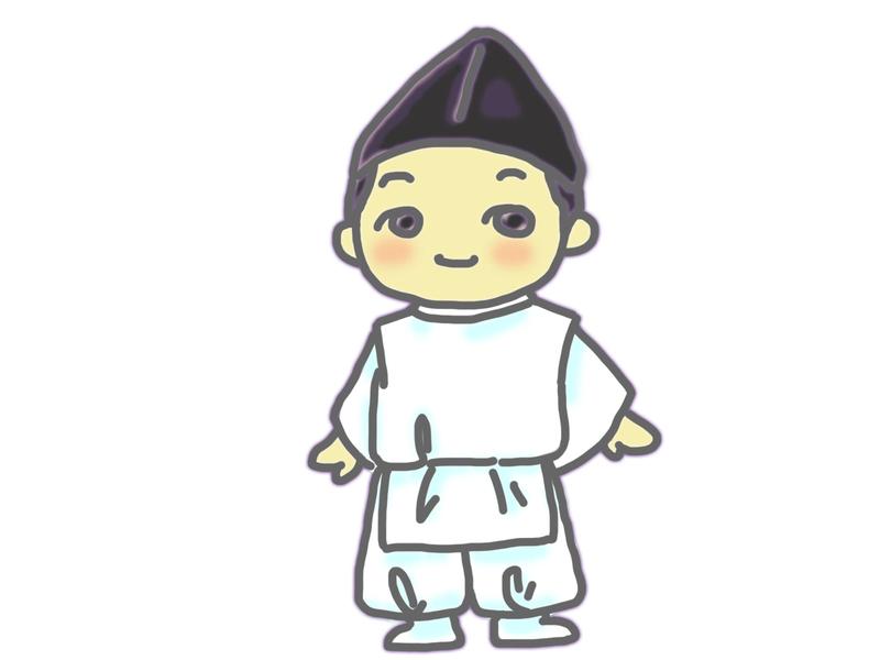 f:id:minamiyoshida:20190803101353j:plain
