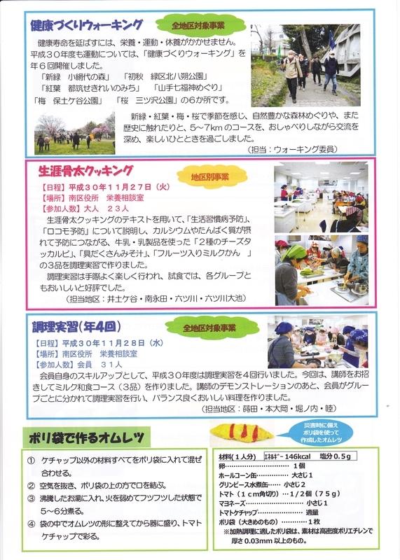 f:id:minamiyoshida:20190805021611j:plain