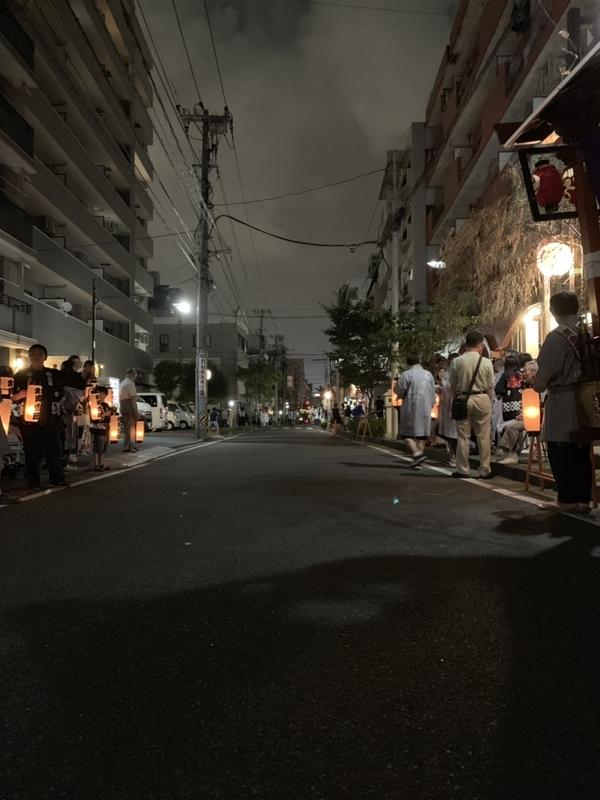 f:id:minamiyoshida:20190918232147j:plain