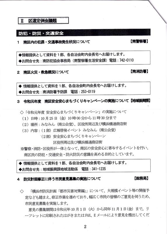 f:id:minamiyoshida:20191013123148j:plain