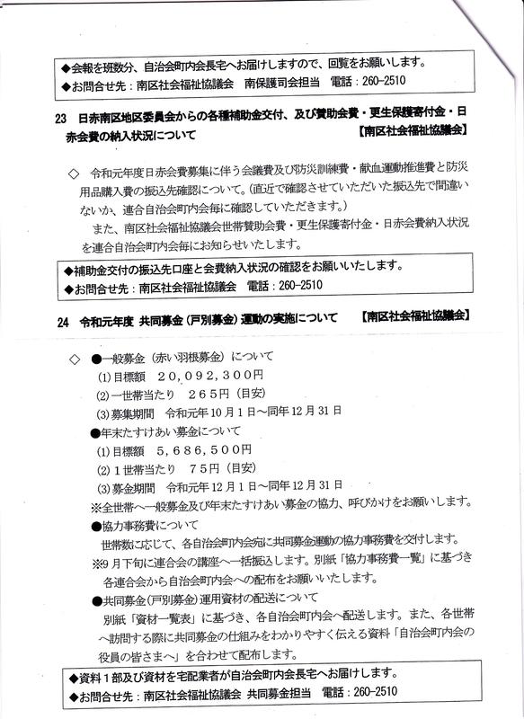 f:id:minamiyoshida:20191013123242j:plain
