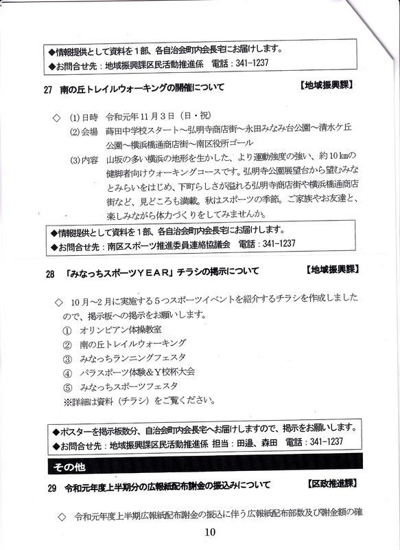f:id:minamiyoshida:20191013123306j:plain