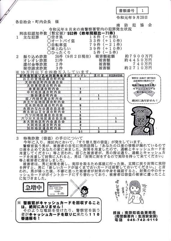 f:id:minamiyoshida:20191013123338j:plain