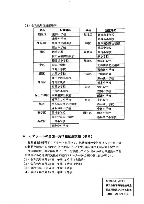f:id:minamiyoshida:20191013123541j:plain