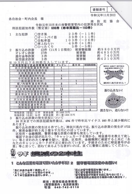 f:id:minamiyoshida:20191209021724j:plain