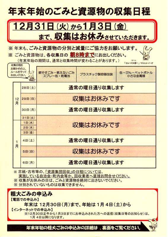 f:id:minamiyoshida:20191209023957j:plain
