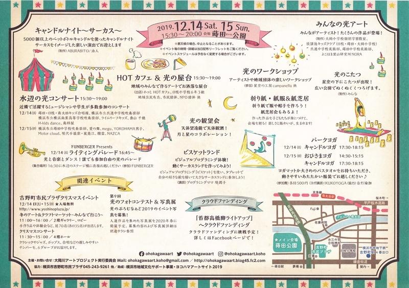 f:id:minamiyoshida:20191209033841j:plain