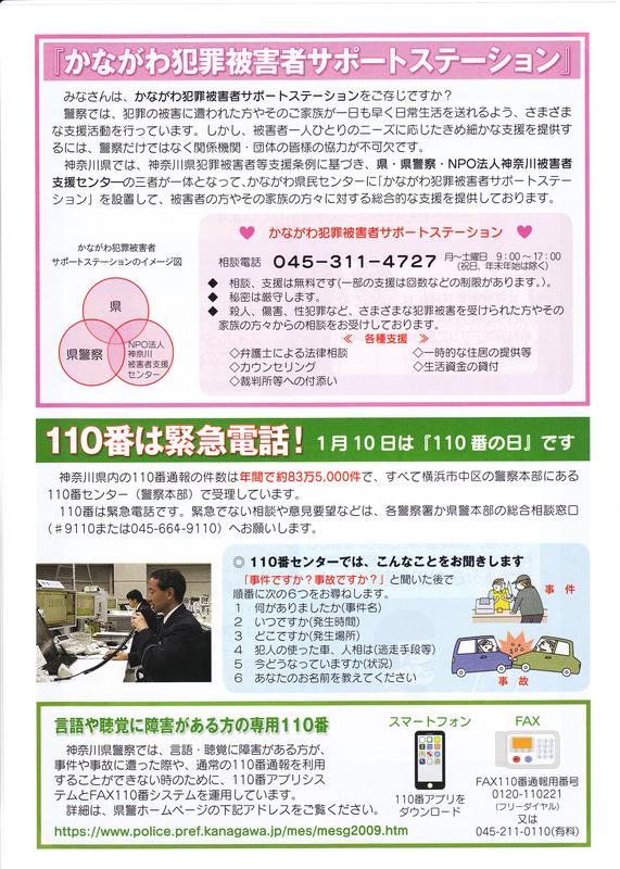 f:id:minamiyoshida:20191209041734j:plain