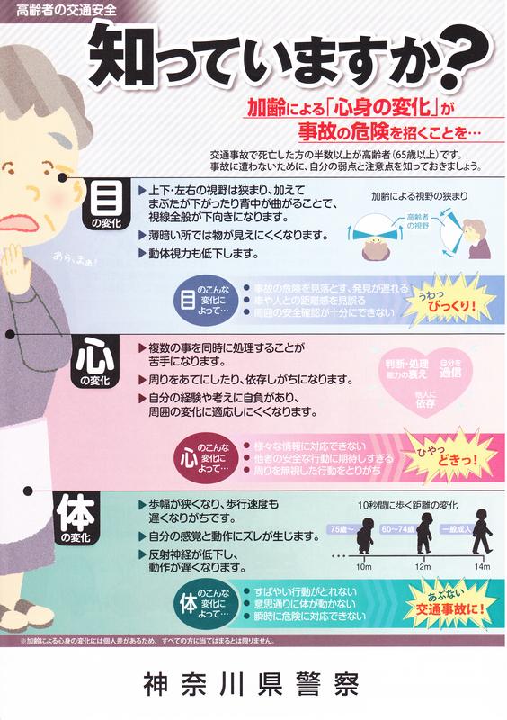 f:id:minamiyoshida:20191209044105j:plain