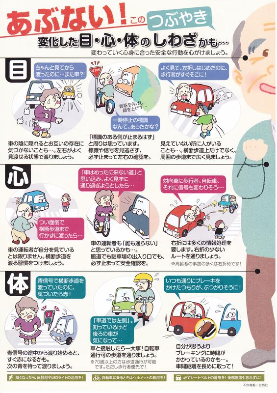 f:id:minamiyoshida:20191209045032j:plain