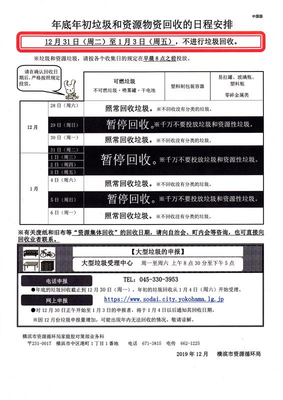 f:id:minamiyoshida:20191222020325j:plain