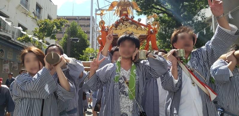 f:id:minamiyoshida:20191231223759j:plain