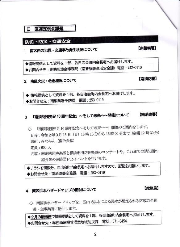 f:id:minamiyoshida:20200207230113j:plain