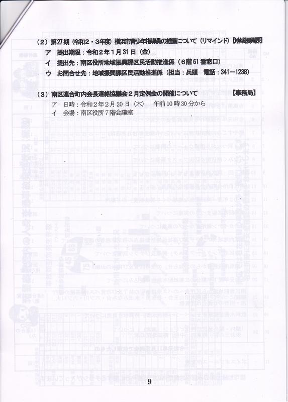 f:id:minamiyoshida:20200207230226j:plain