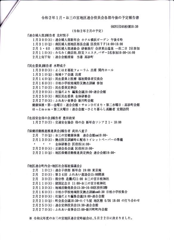 f:id:minamiyoshida:20200207230330j:plain