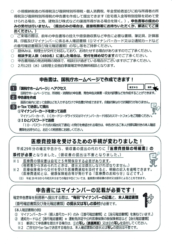 f:id:minamiyoshida:20200207230551j:plain