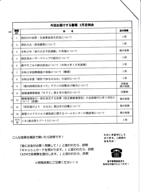 f:id:minamiyoshida:20200308142615j:plain