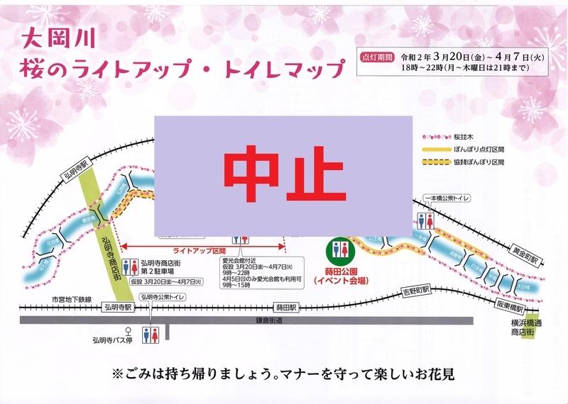 f:id:minamiyoshida:20200308144017j:plain
