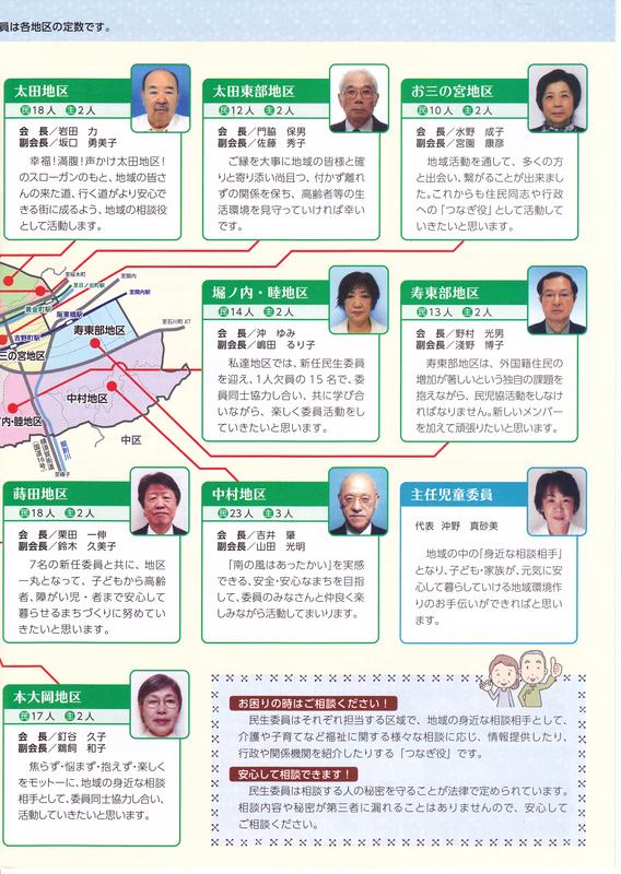 f:id:minamiyoshida:20200308150502j:plain
