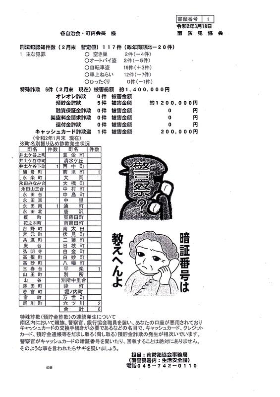 f:id:minamiyoshida:20200404235440j:plain