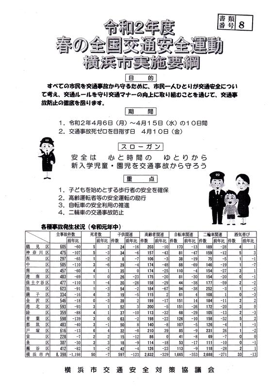 f:id:minamiyoshida:20200404235502j:plain