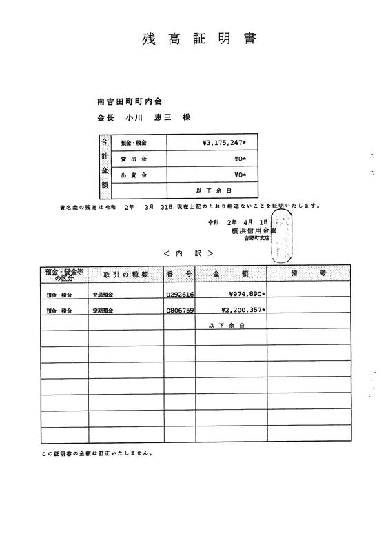 f:id:minamiyoshida:20200601025006p:plain