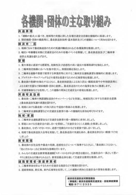 f:id:minamiyoshida:20200601025249p:plain