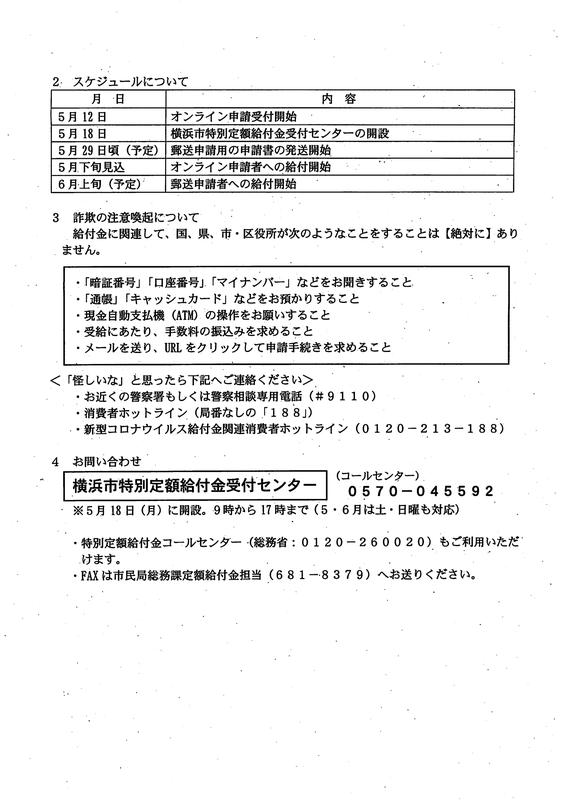 f:id:minamiyoshida:20200601025346p:plain