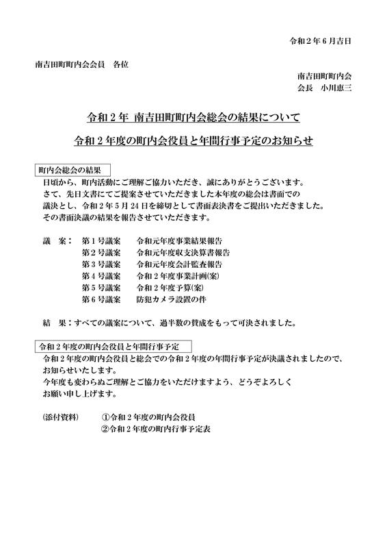 f:id:minamiyoshida:20200601080859p:plain