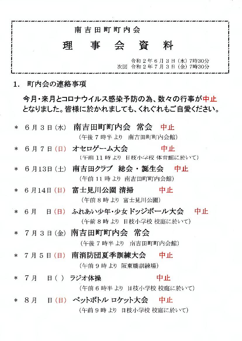 f:id:minamiyoshida:20200604140010j:plain