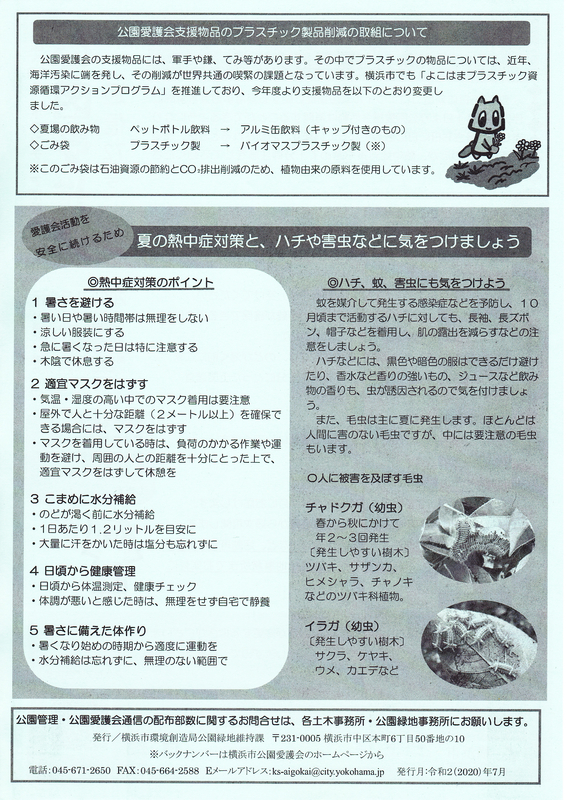f:id:minamiyoshida:20200716024247j:plain