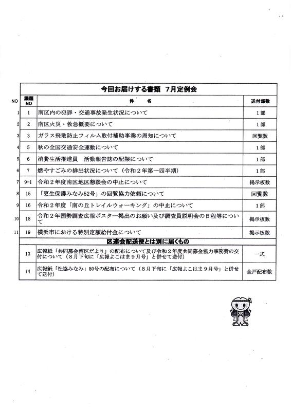 f:id:minamiyoshida:20200816094739j:plain