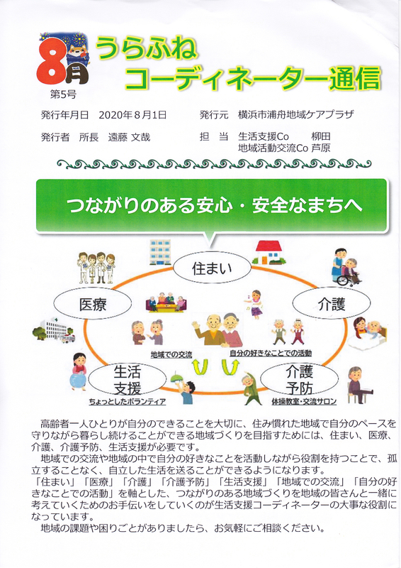f:id:minamiyoshida:20200816095059j:plain